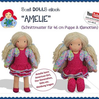 d5fff00bf6ea9 american girl doll Archives ⋆ Sami Dolls