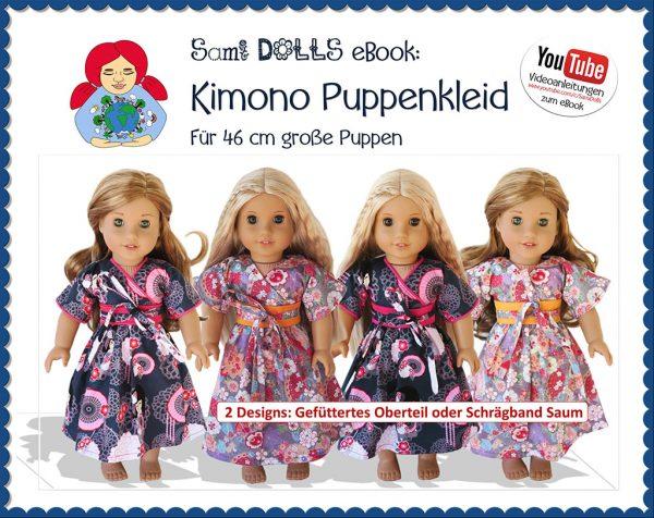 American Girl Doll Klamotten Archives ⋆ Sami Dolls