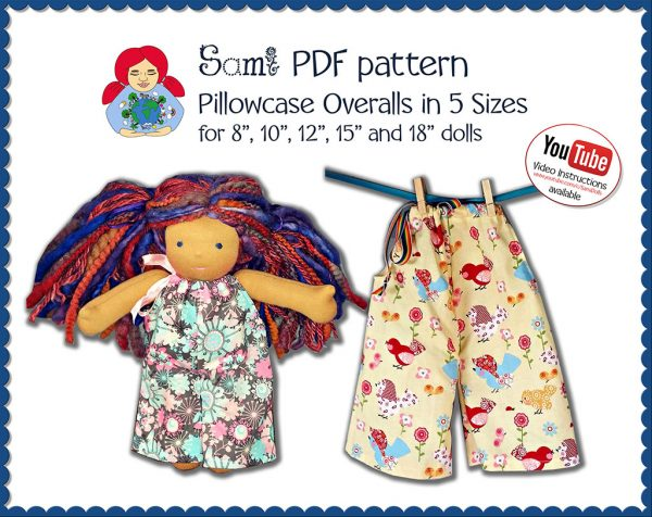 pillowcase overalls 1024