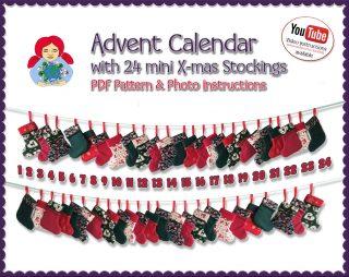 advent calendar_2